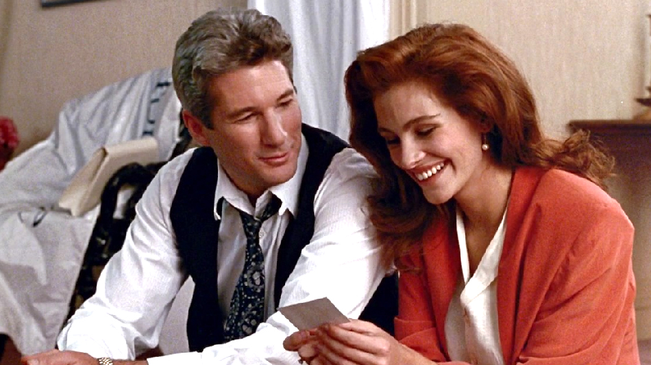 pretty-woman-touchstone-pictures