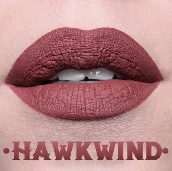Hawkwind.png