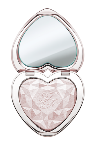 Love-Light-silver1.png