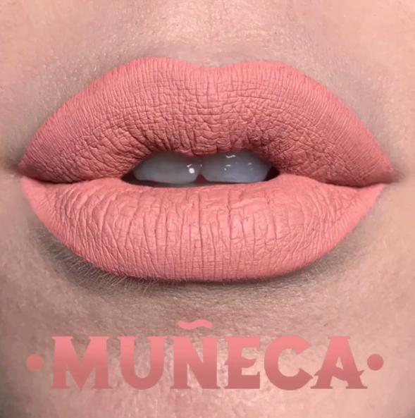 Muneca.png