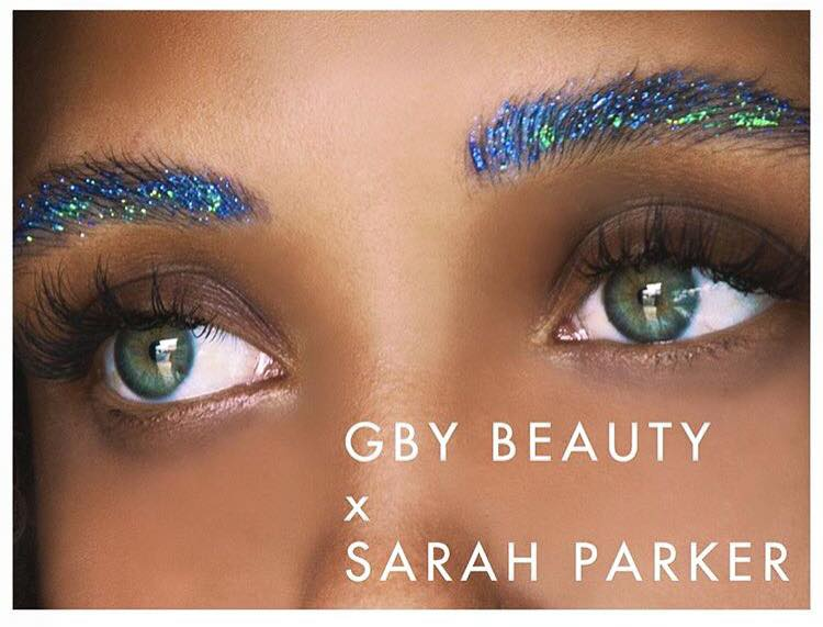 sarah-parker-gby-beauty.jpg
