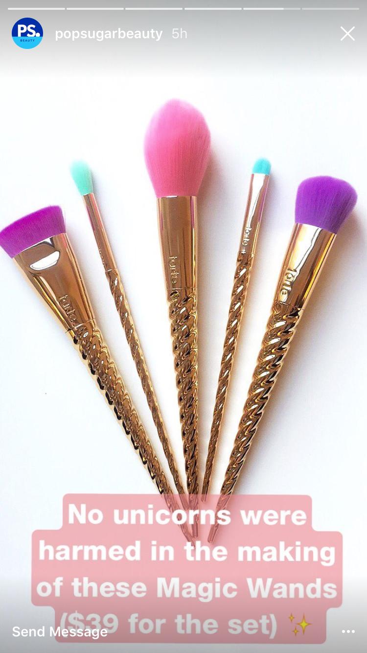 Tarte-unicorn-brush-wands.png