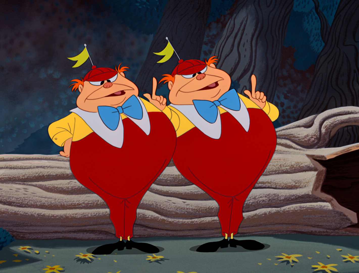 Alice_in_Wonderland_1951_Tweedledum_and_Tweedledee.png