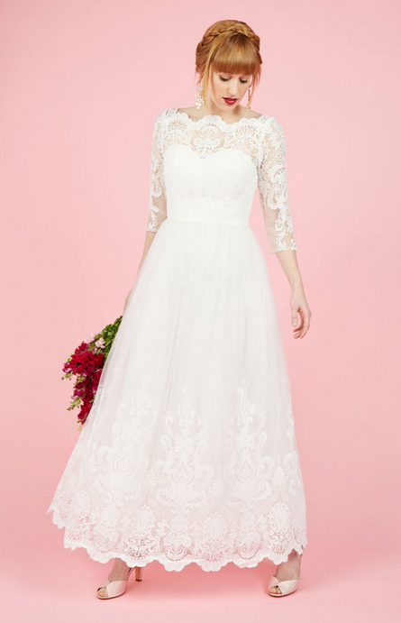 Sophisticated-ceremony-dress.png