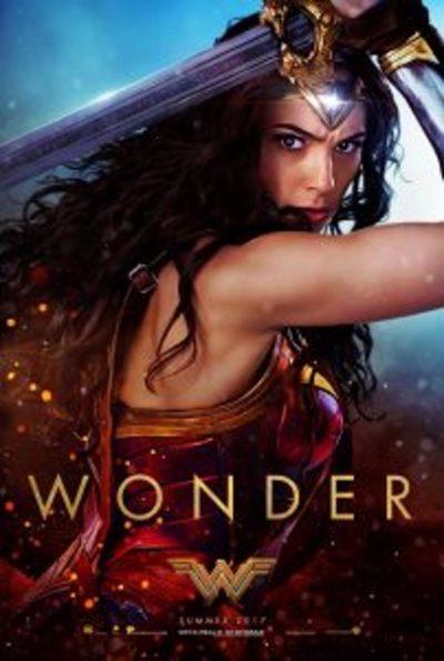 WONDER-WOMAN-poster-100-202x300-e1489343036322.jpg