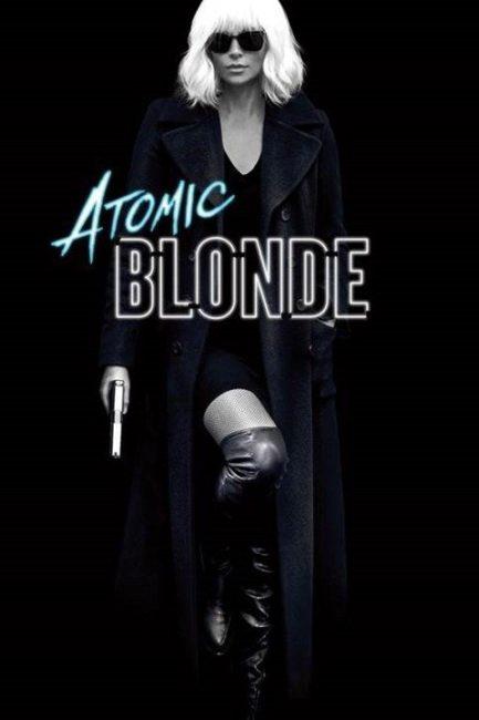 atomicblond-e1489343407903.jpg