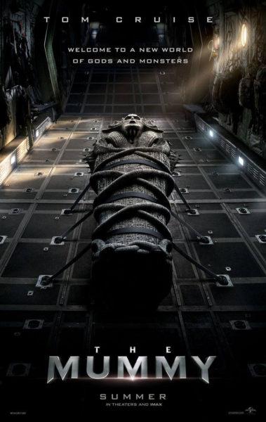 mummyposter-e1489343087485.jpg