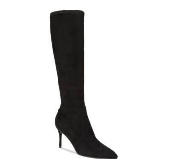 Nine-West-boots.jpg