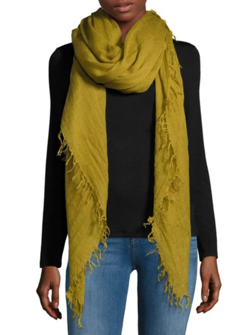 Green-Scarf.png
