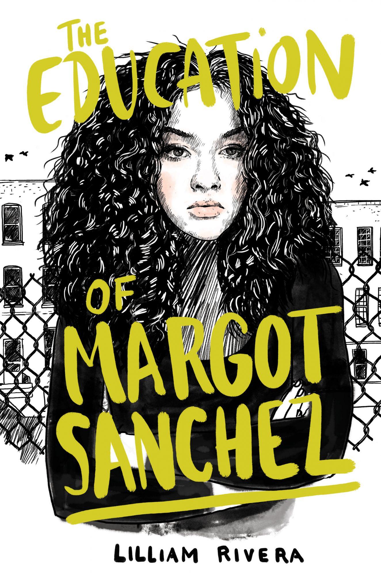 THE-EDUCATION-OF-MARGOT-SANCHEZ.jpg