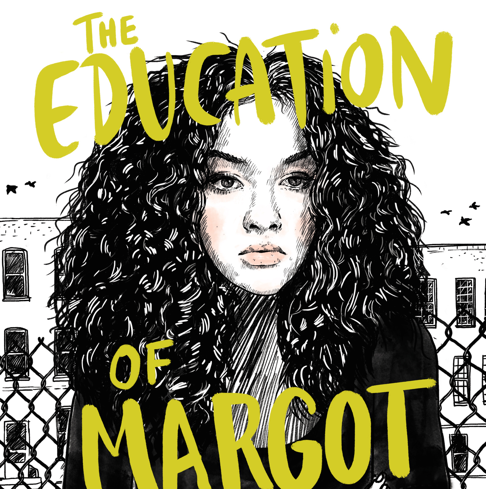 THE-EDUCATION-OF-MARGOT-SANCHEZ1