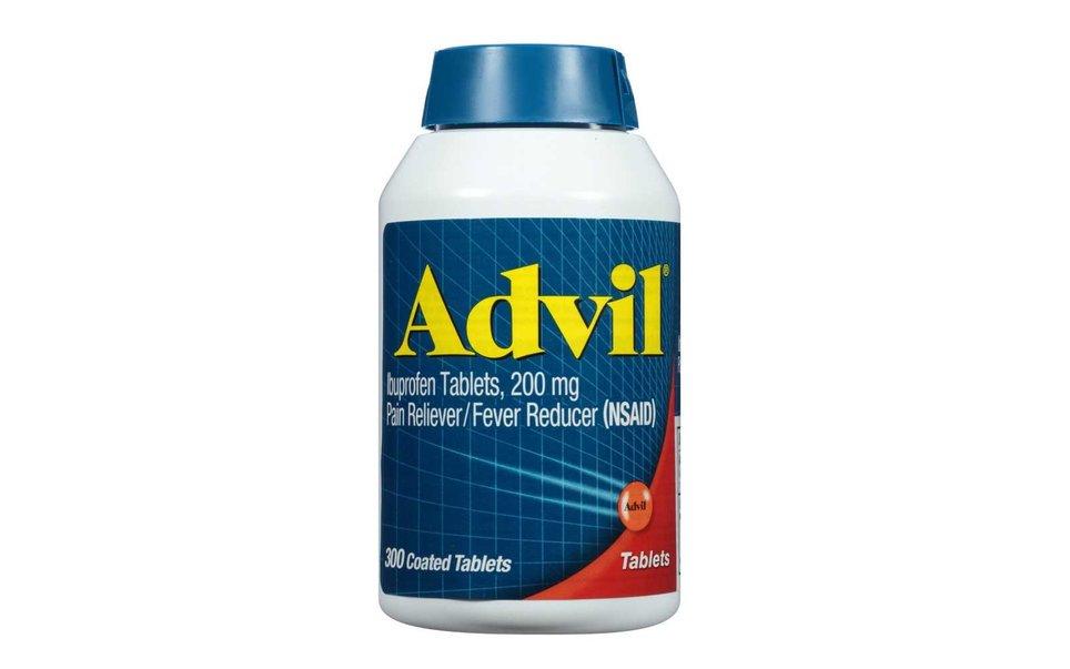 advil-DRUGSTORE0217.jpg