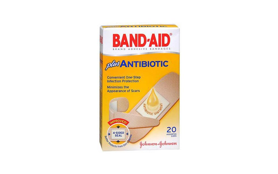 band-aids-DRUGSTORE0217.jpg
