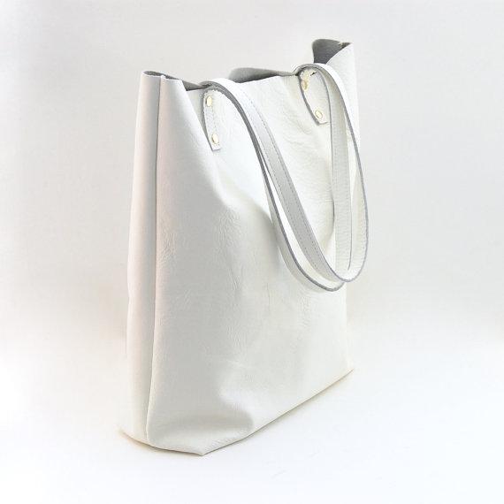 etsy-white-tote-bag.jpg