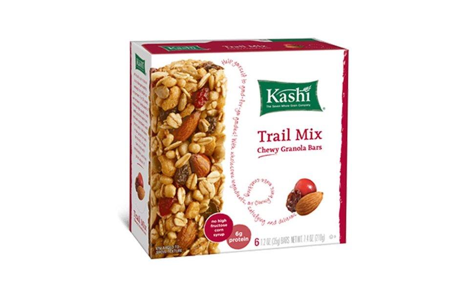 kashi-granola-bars-DRUGSTORE0217.jpg