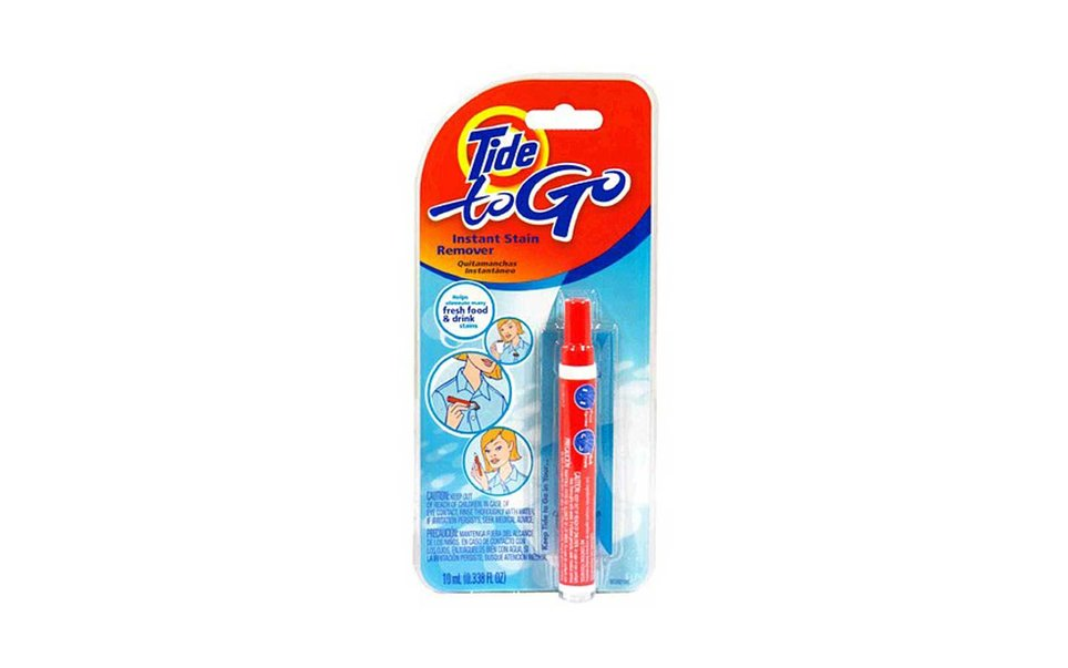 tide-to-go-pen-DRUGSTORE0217.jpg