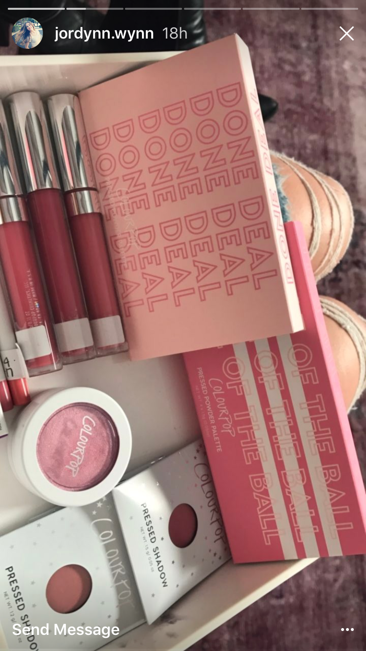 ColourPop-pink-collection-2.png