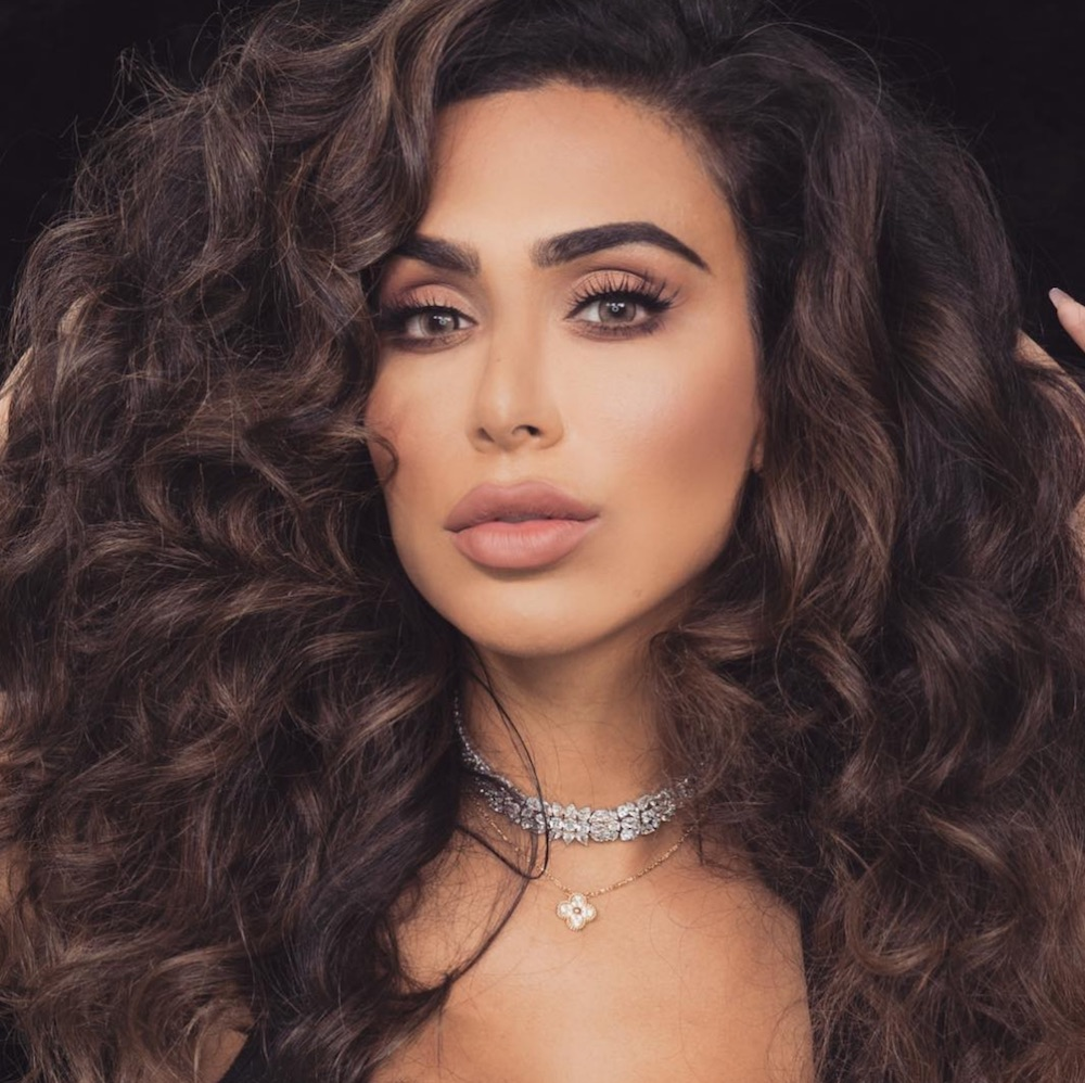 Huda-Beauty2