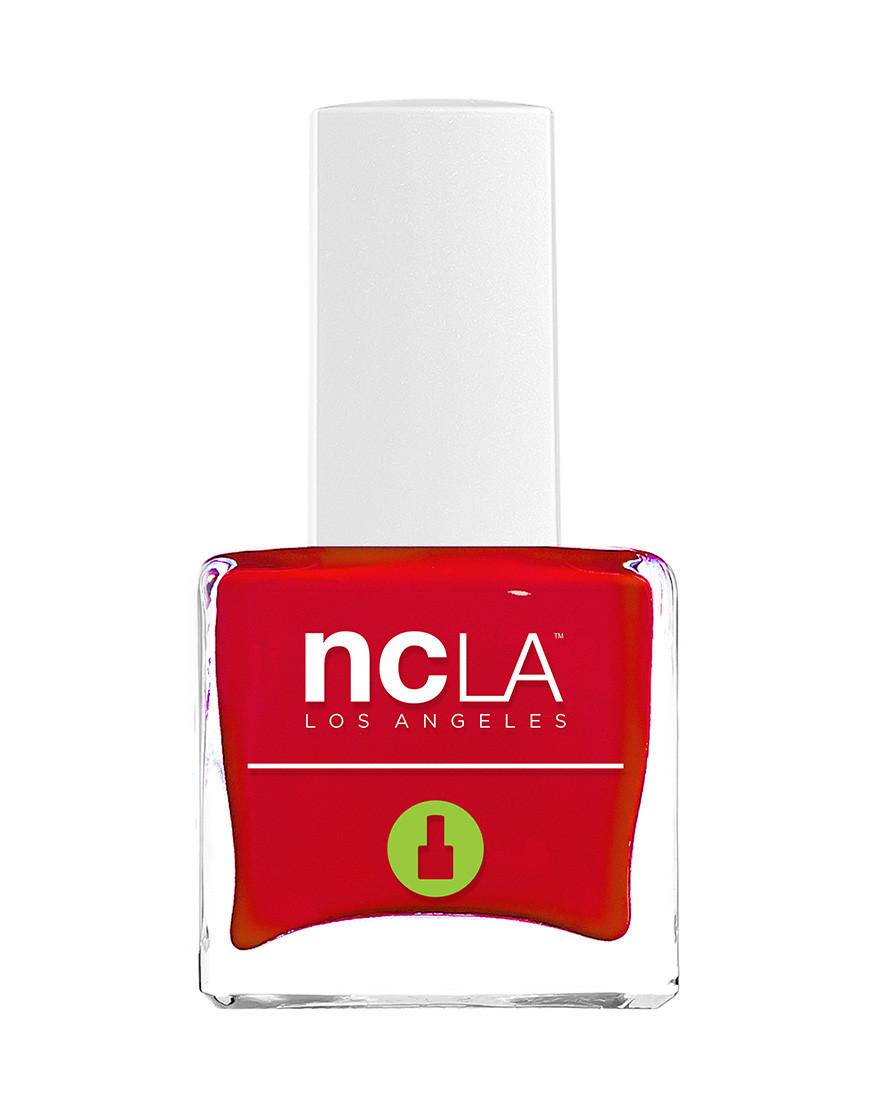 NCLA-PRESSED-BOTTLE-LOW-CAL-SO-CAL-01.jpg
