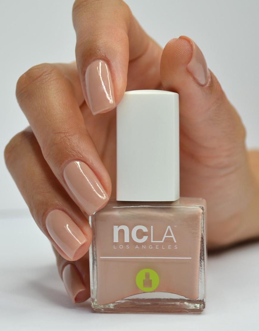 NCLA-PRESSED-BOTTLE-SWEET-AS-AGAVE-02.jpg