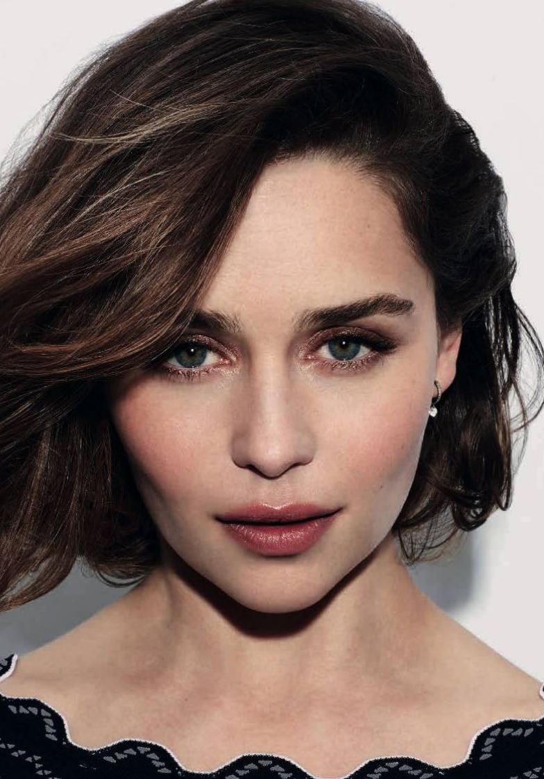 Emilia-Clarke-Headshot.jpg
