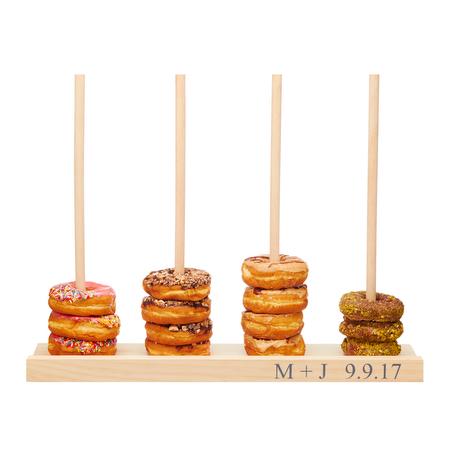 donuts-.jpg