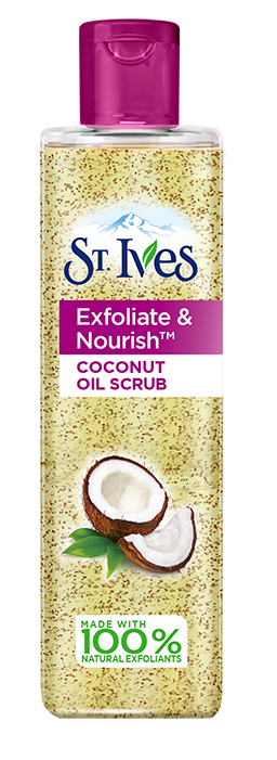 PDP_-Coconut-oil-scrub_306x787-product-image-featured-v2-2.png
