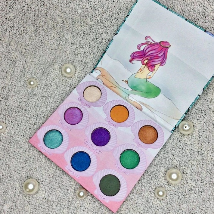 The-Mermaid-Palette-Inside.jpg