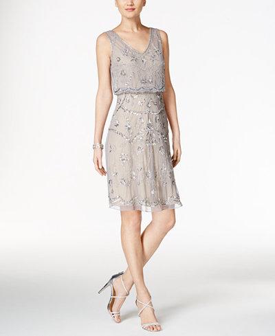 dress12.jpg