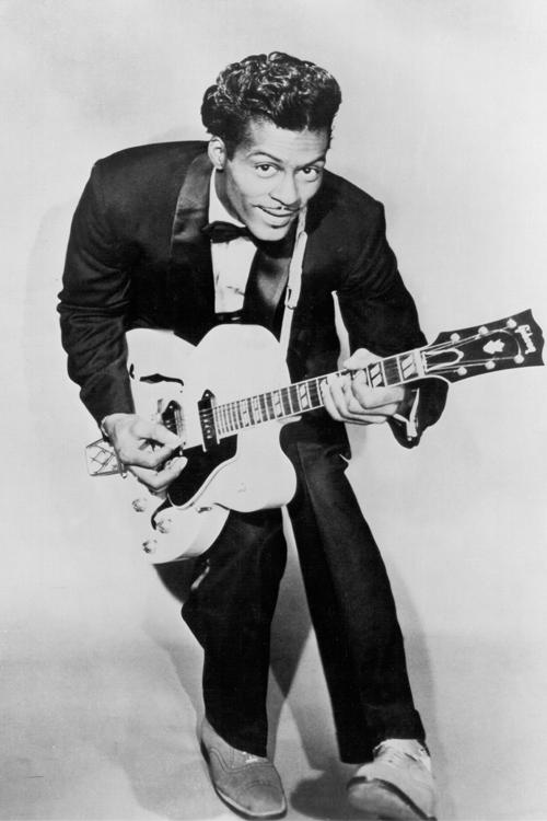 chuck-berry-musician-50s.jpg