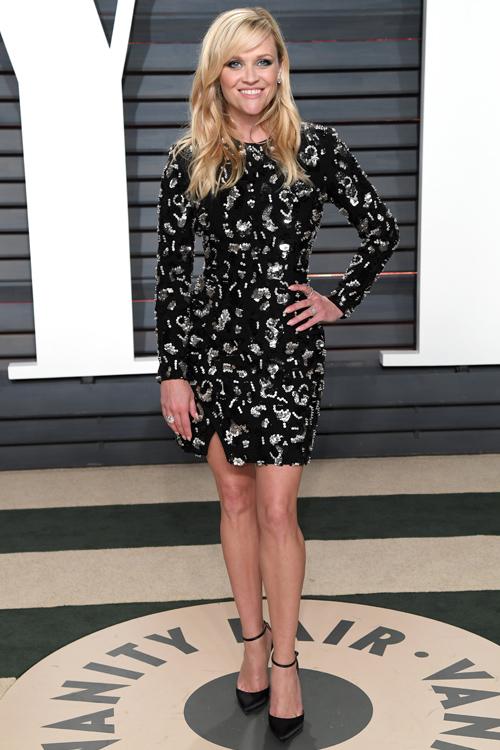 reese-witherspoon-black-dress-vanity-fair.jpg