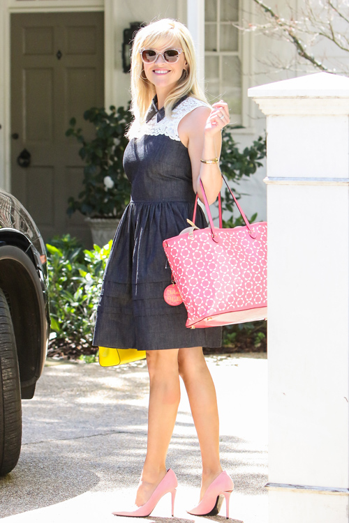 reese-witherspoon-demin-lace-dress.jpg