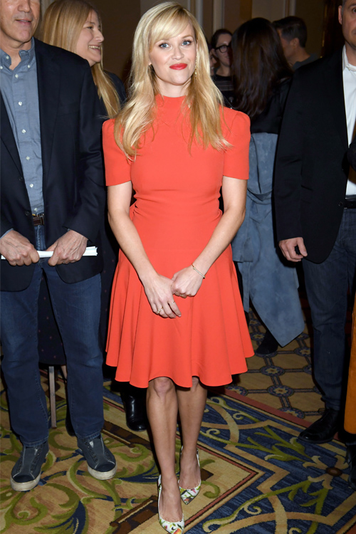 reese-witherspoon-red-orange.jpg