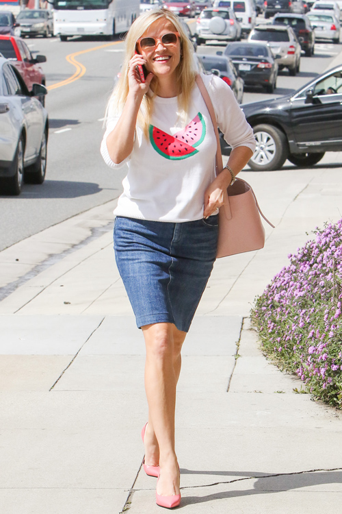 watermelon-sweater-reese-witherspoon.jpg