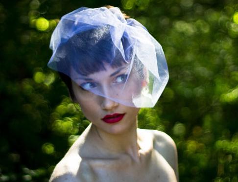 Blusher-veil.png