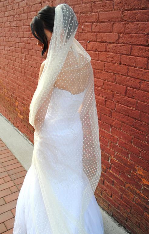 Lumiere-bridal-polka-dot-veil.png