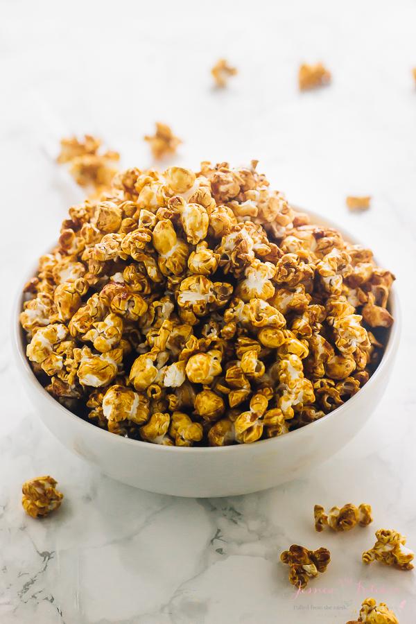 Vegan-Caramel-Popcorn-Healthy-Recipe-2-1.jpg
