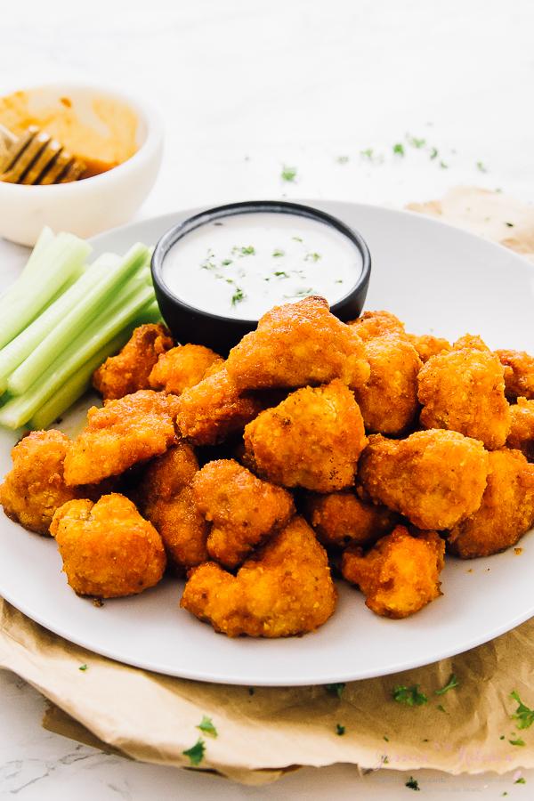 Vegan-Cauliflower-Buffalo-Wings-Gluten-Free-2.jpg