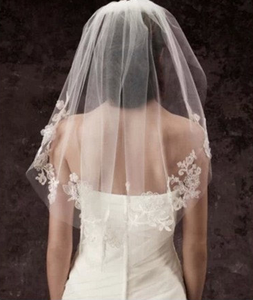 beaded-veil-short-lace.png