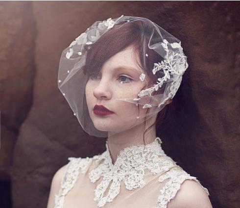 birdcage-veil-antique-looking.png