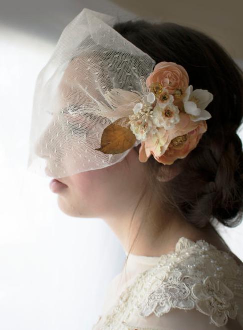 birdcage-veil-peach-flower.png