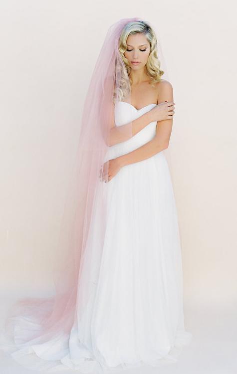 blush-veil-.png