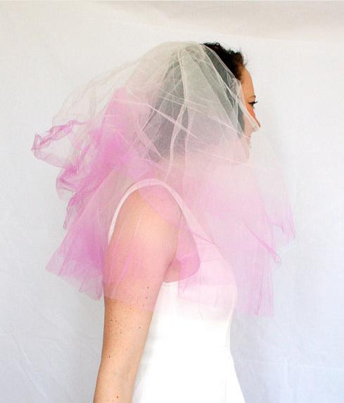 dip-dyed-veil.png