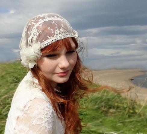 juliet-cap-vintage-veil.png