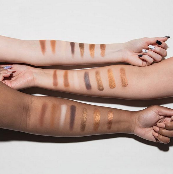 morphe-swatches-2.png