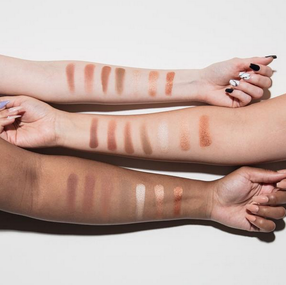 morphe-swatches.png