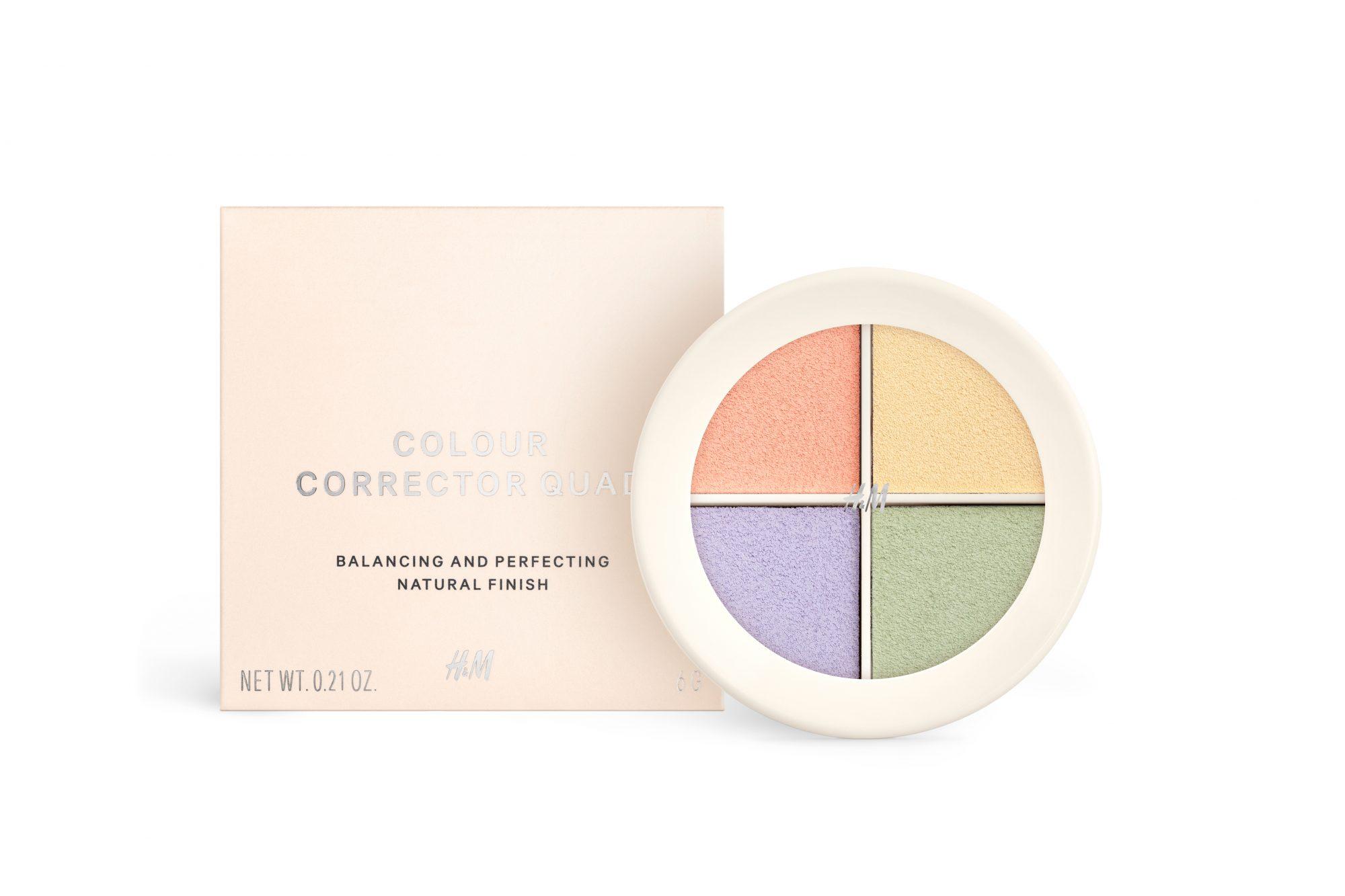 Color-Corrector-Palette-14.99.jpg
