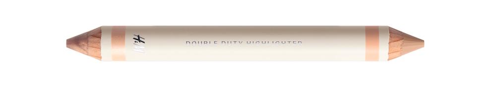 Highlighter-Concealer-Pen-9.991.jpg