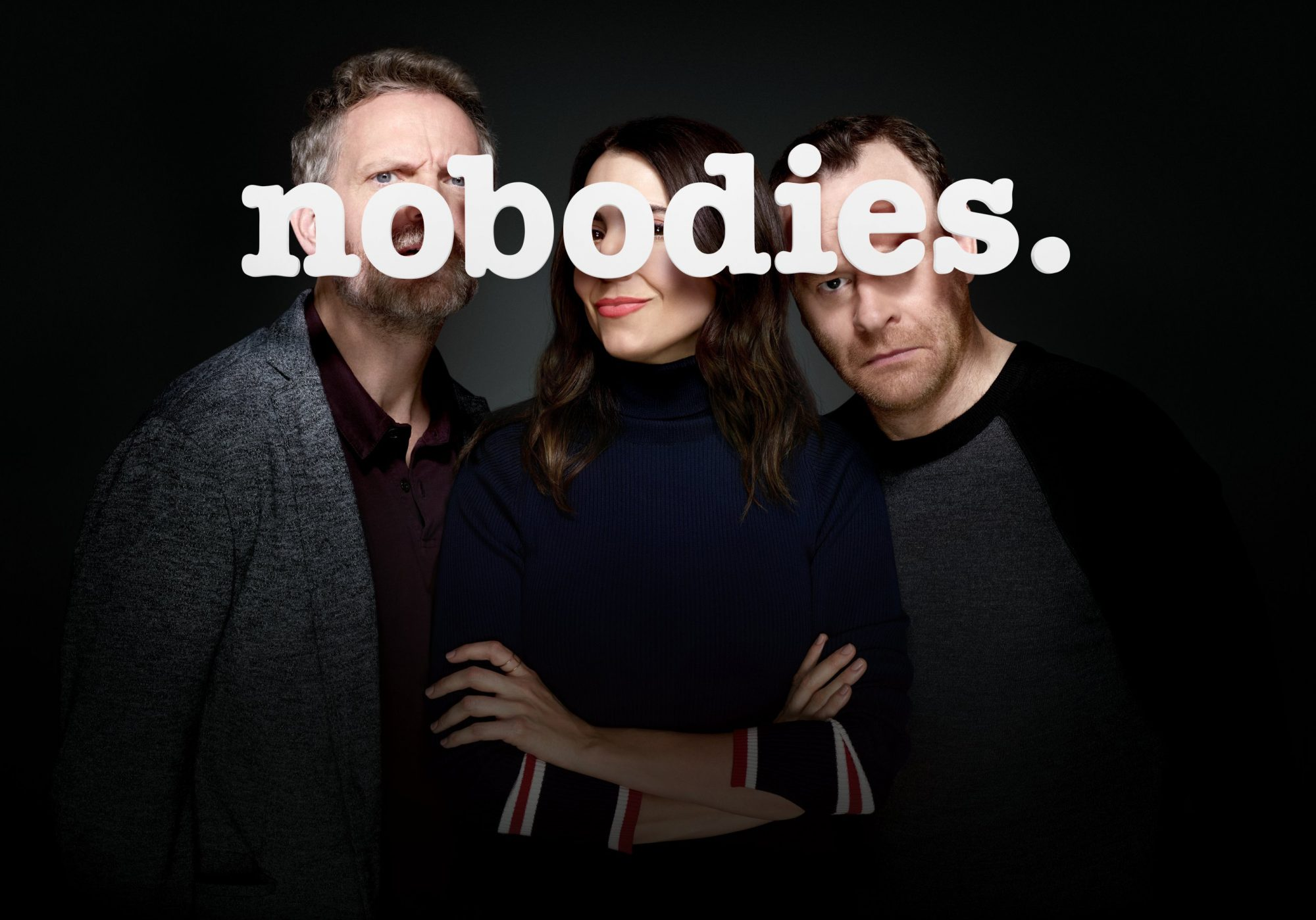 picture-of-nobodies-tv-land-photo