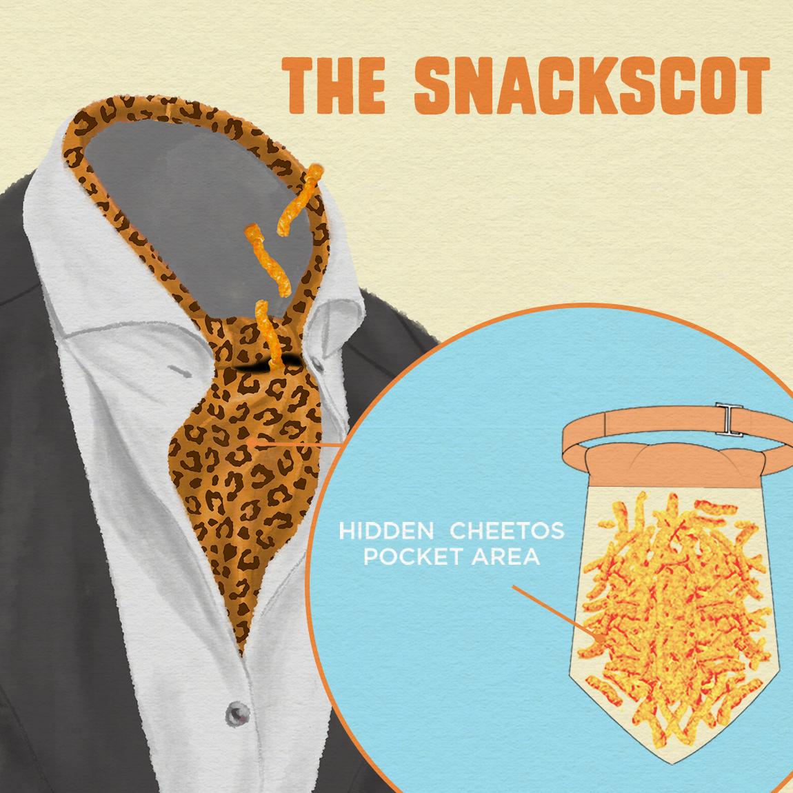 58cc837c6c2aeCheetos-The-Snackshot-1